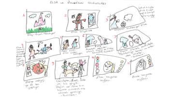 MonsterNotebook - 23 Nisan - Mina Küpçü