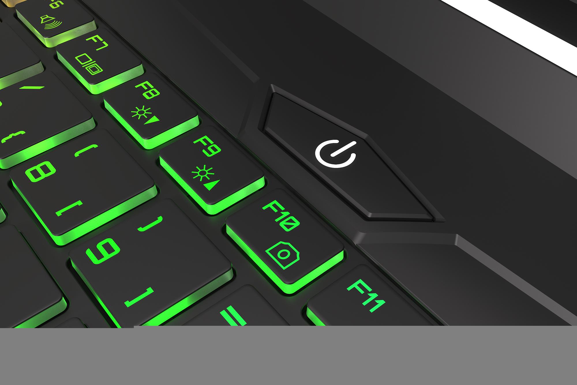 Abra A5 V12.1.5 15.6