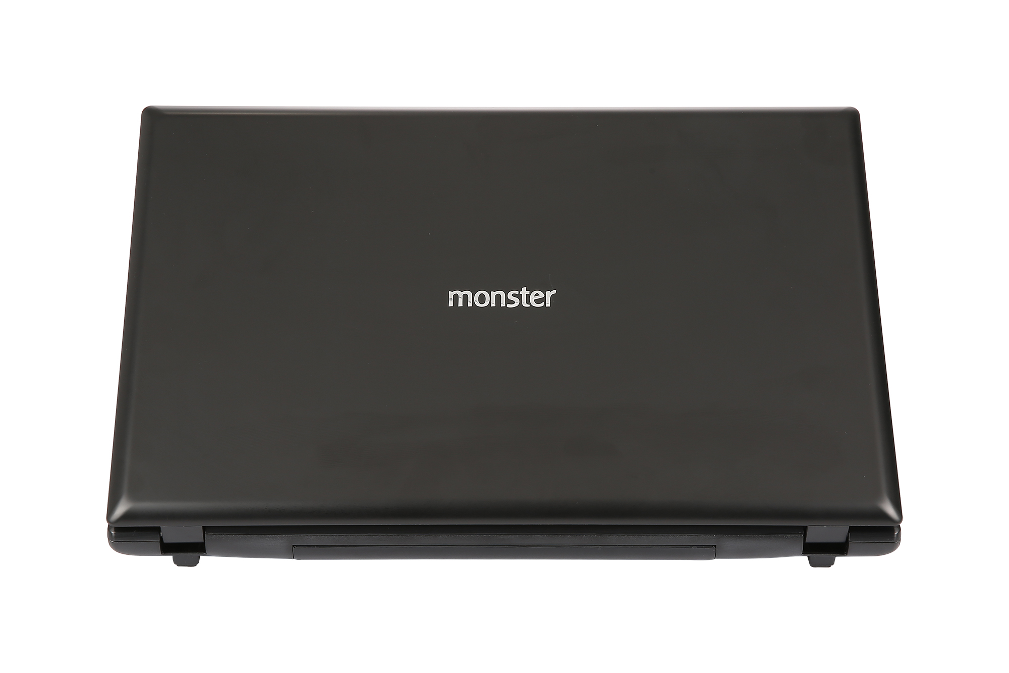 MONSTER® ABRA A5 V3.1 15.6