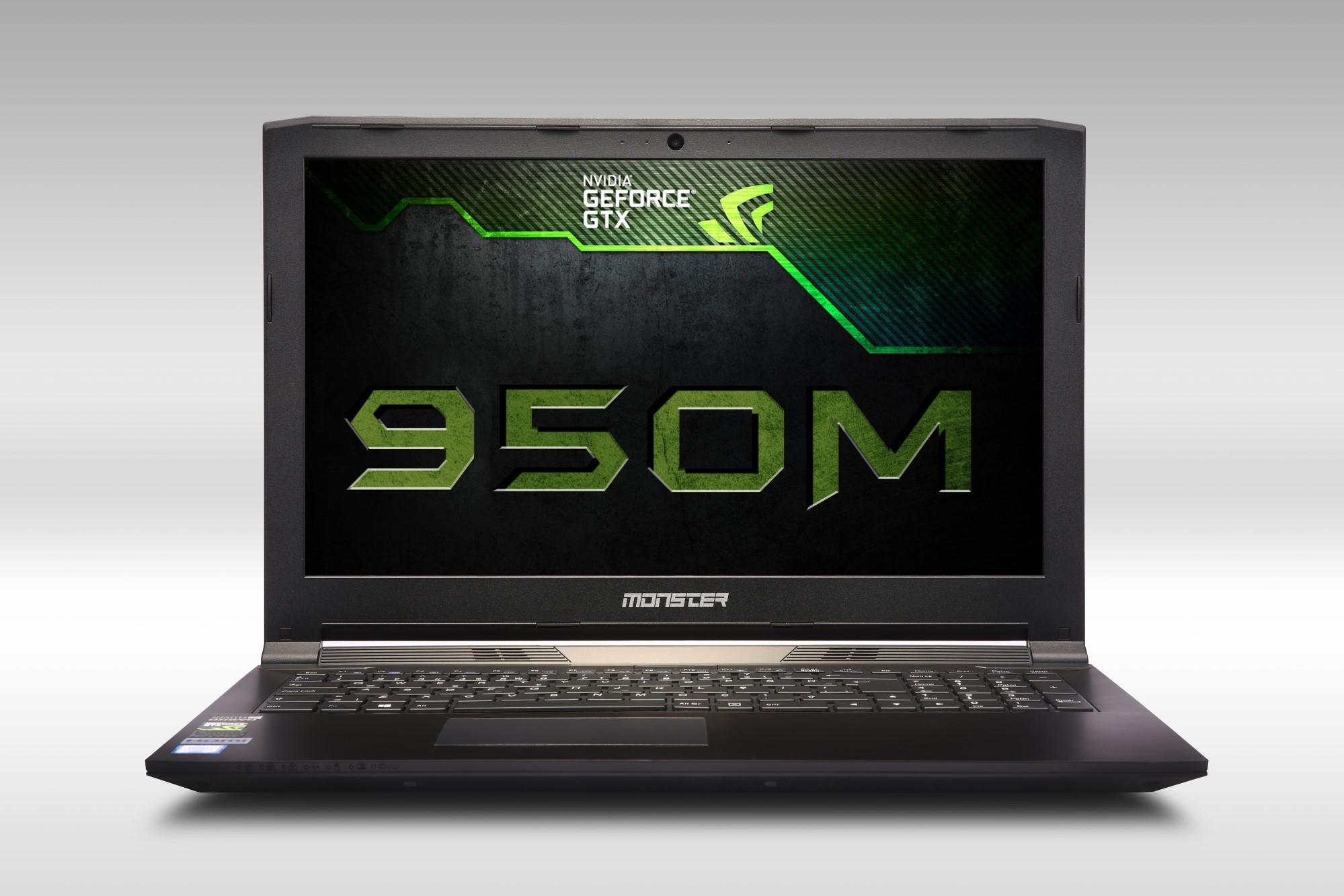 Abra A5 V6.1.3 15.6