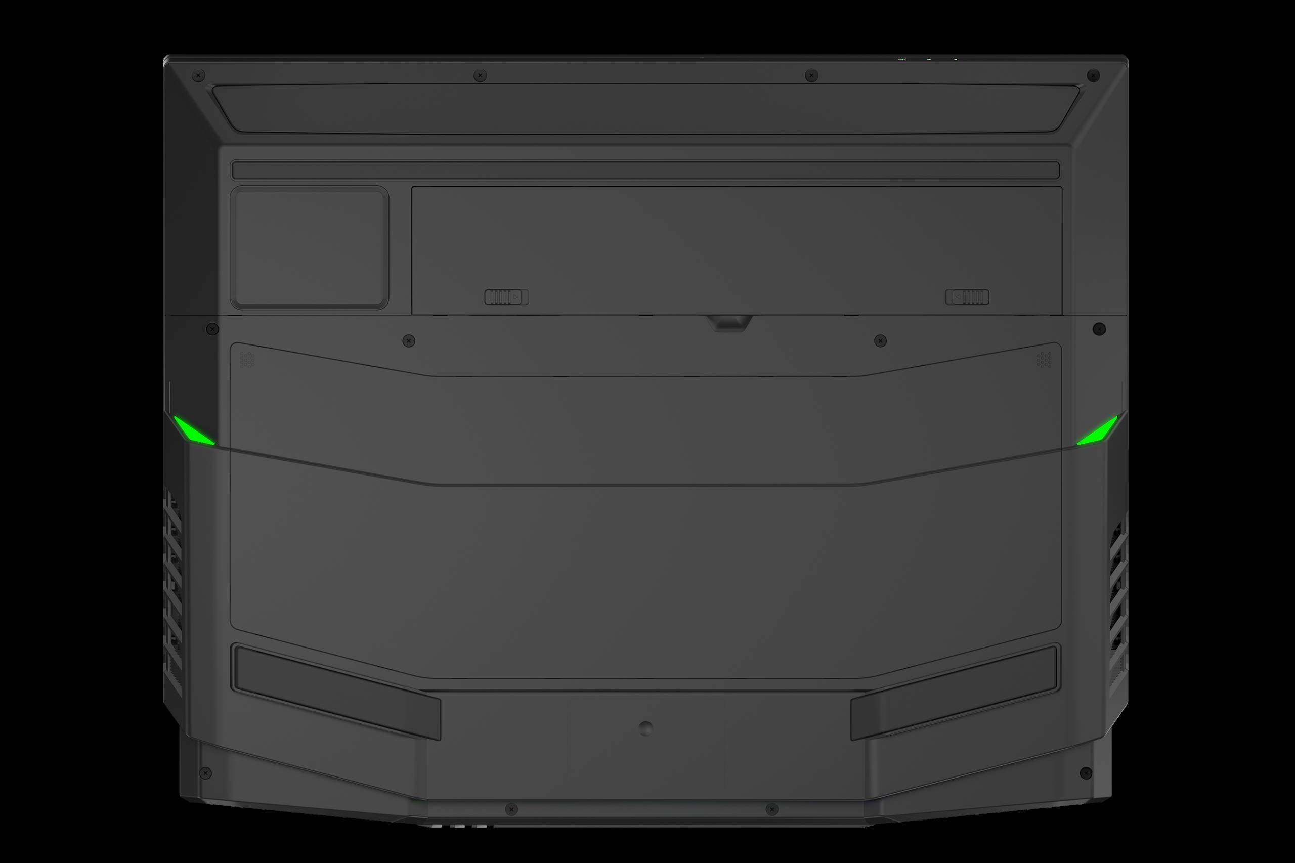 Semruk S7 V7.1 17,3