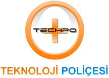 Techpo Notebook Sigortası