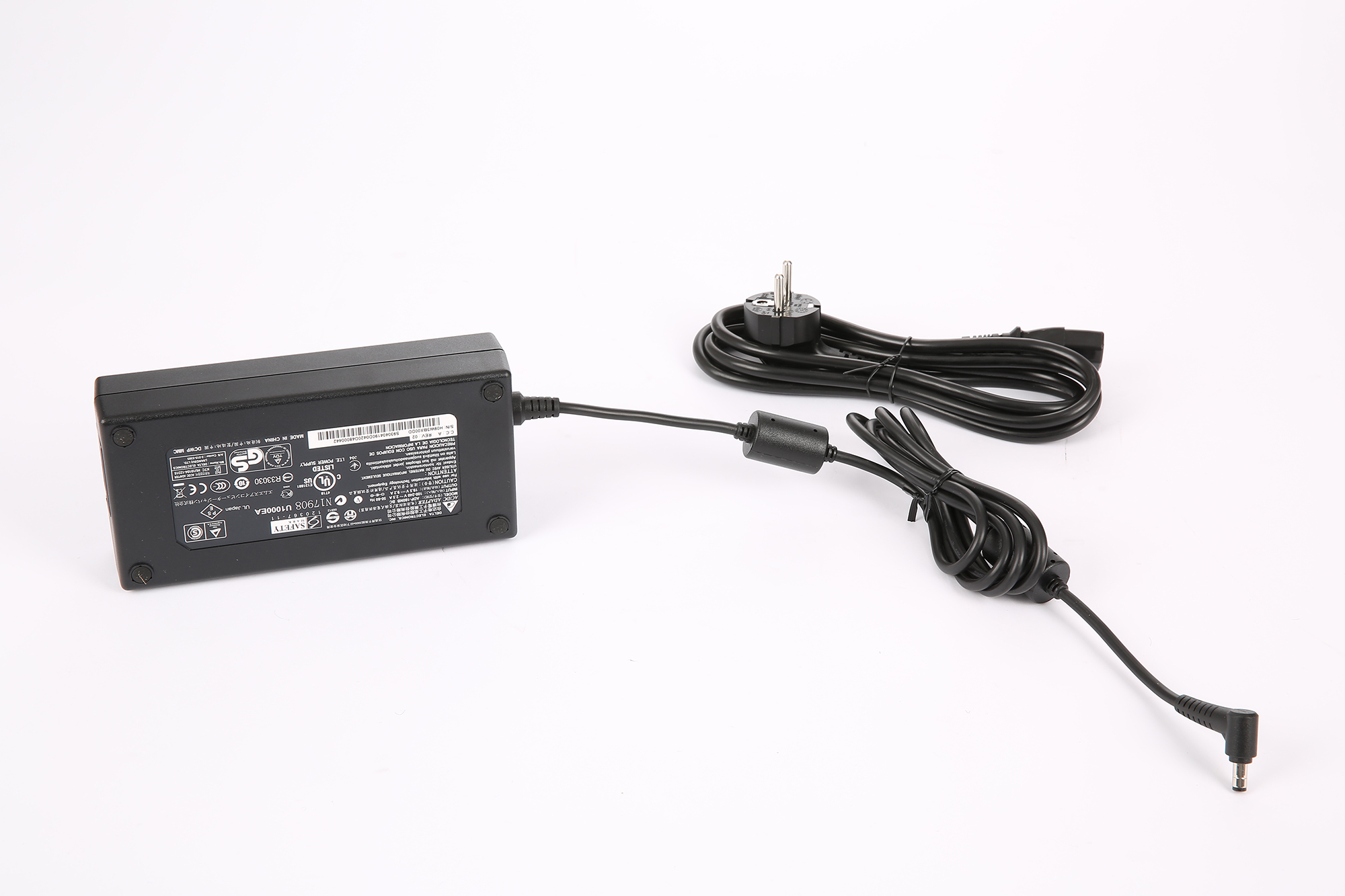 MONSTER® TULPAR T5 V1.1.2 15.6