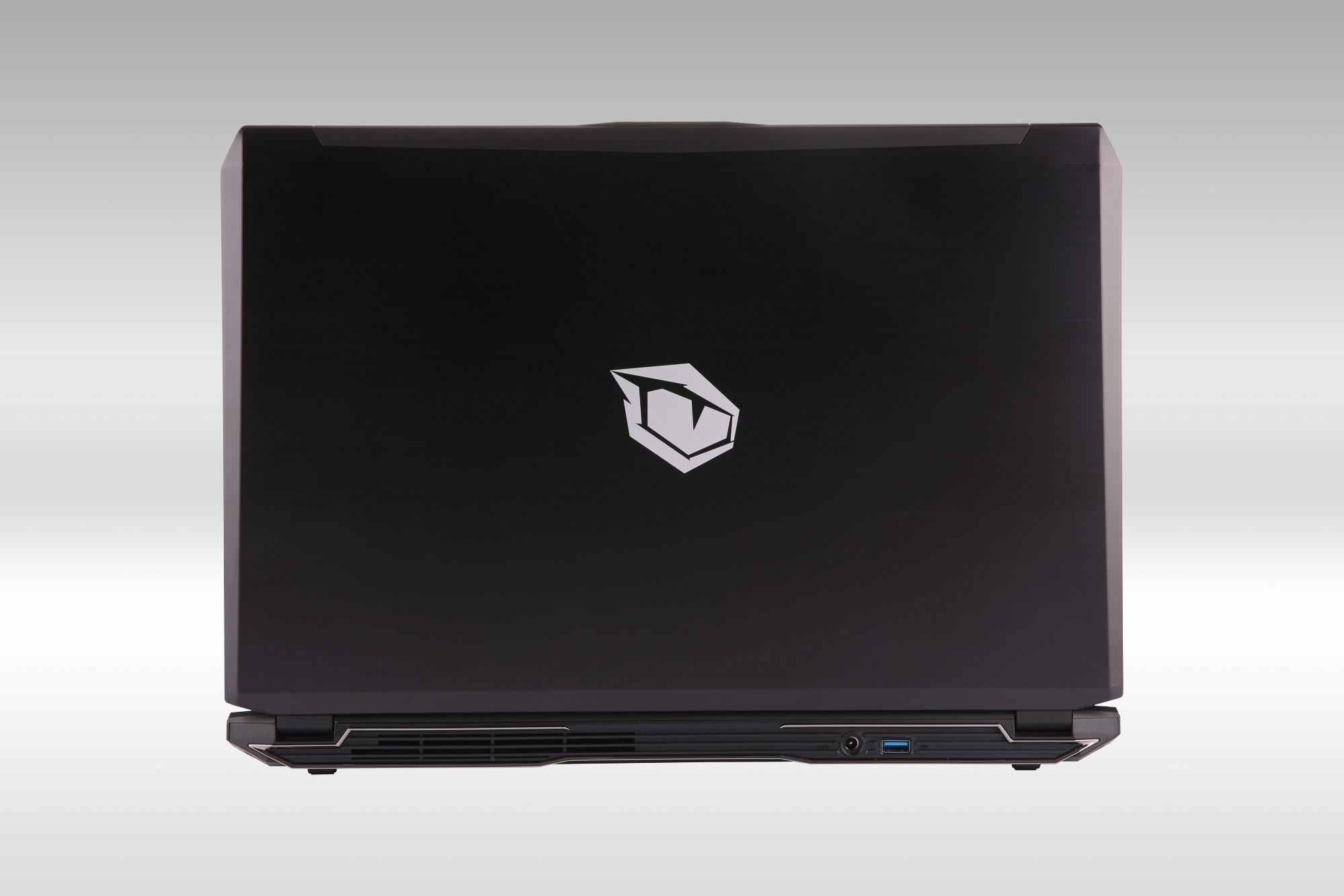 Tulpar T7 V3.4 17.3