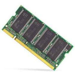 1 GB DDR2 667 MHz NOTEBOOK (KINGSTON)
