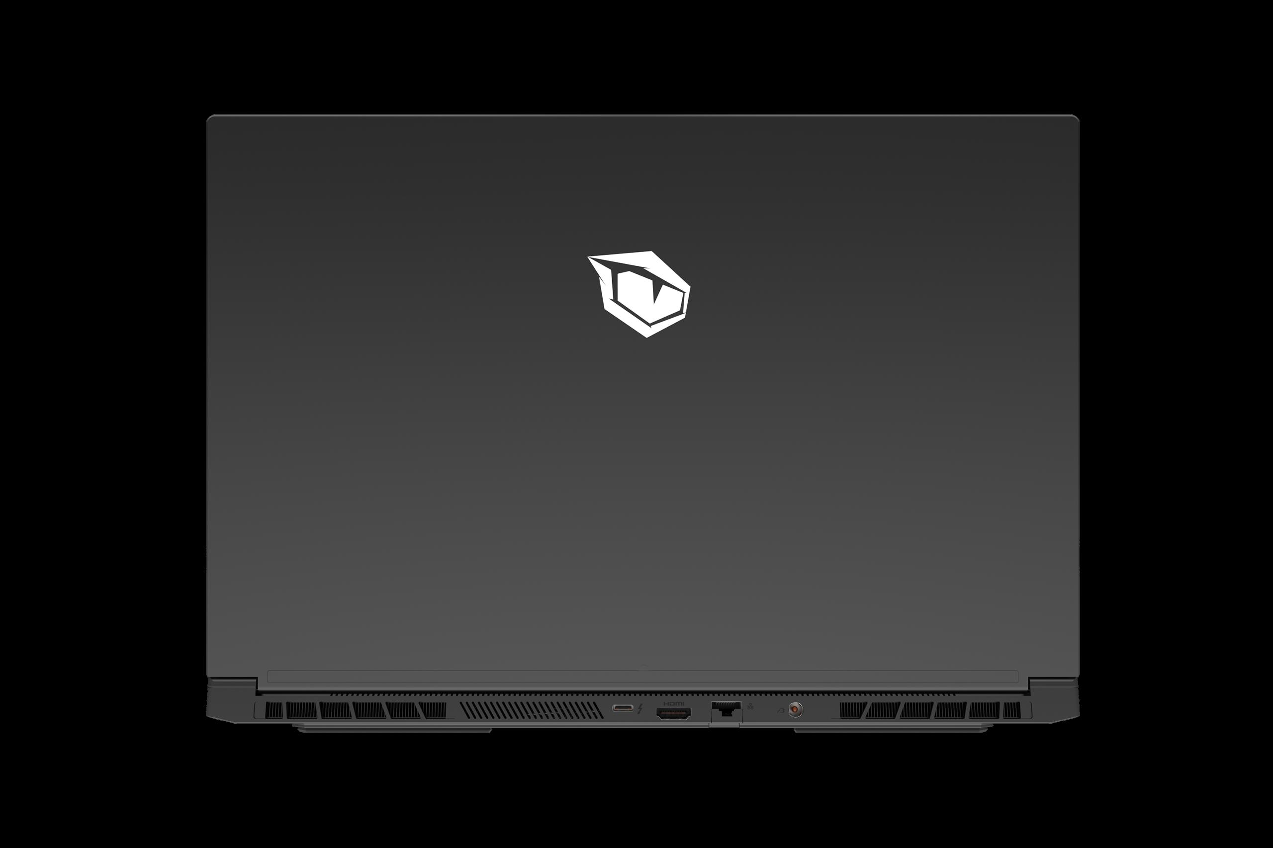 Tulpar T5 V21.1 15,6