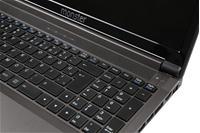 MONSTER® Q47W350SKQ01 15.6