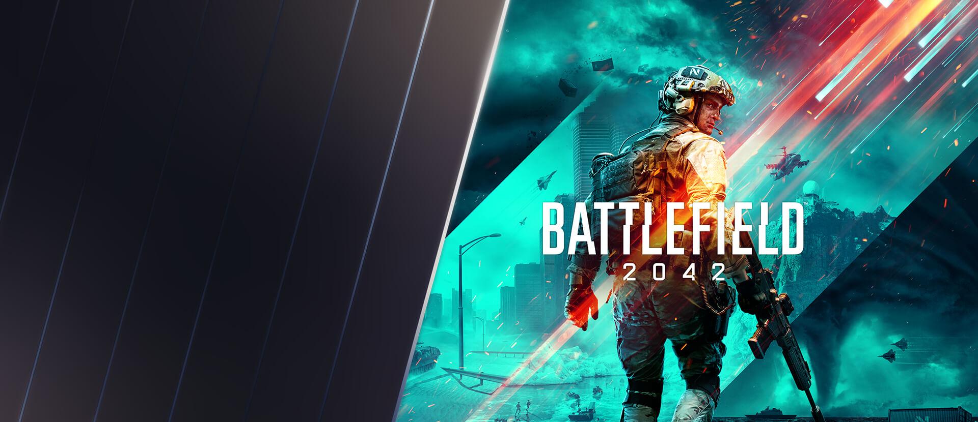 Battlefield-banner