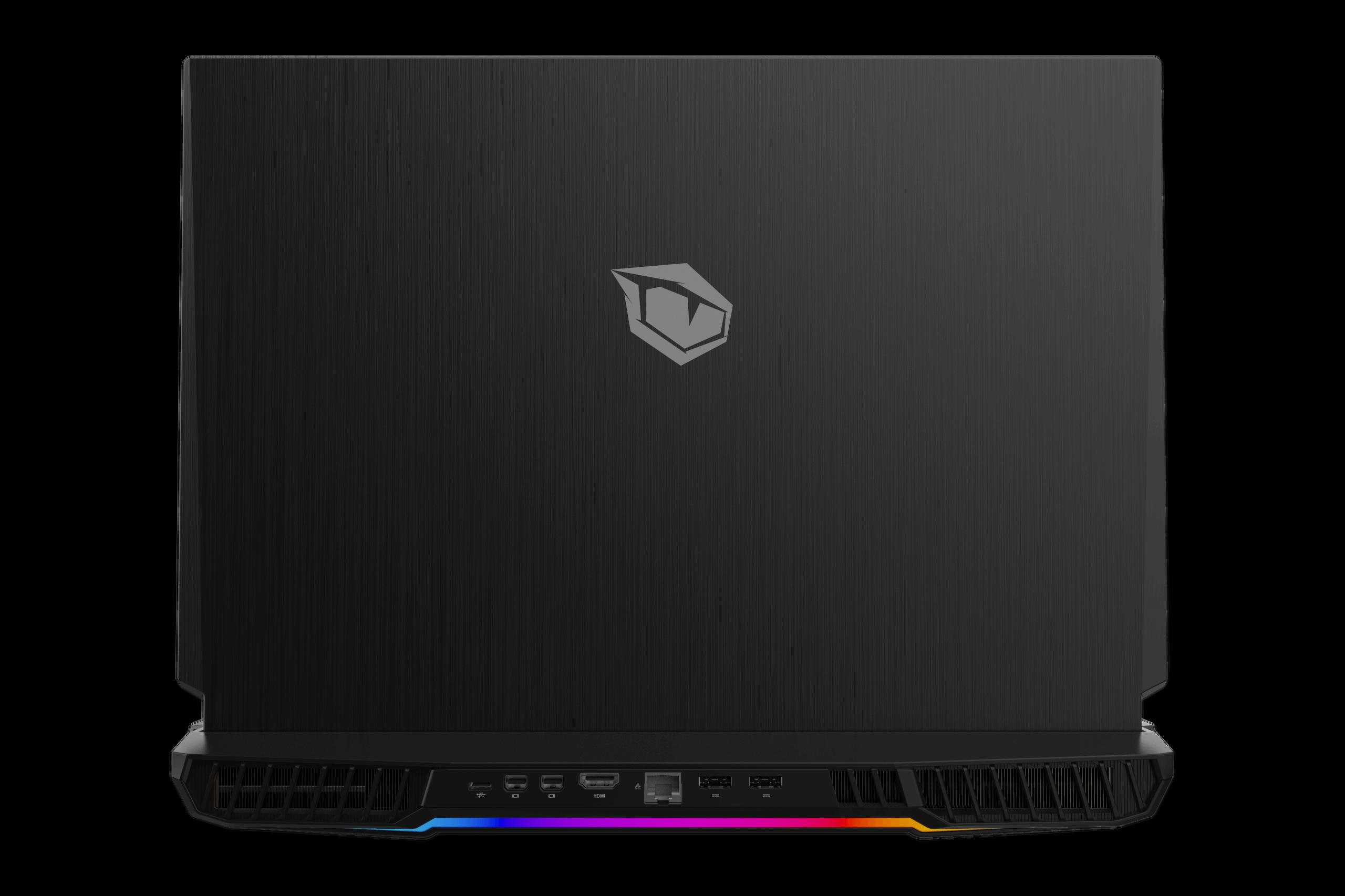 Semruk S7 V8.1.1 17,3