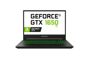 "Abra A5 V16.6.8 15.6"" Oyun Bilgisayarı"