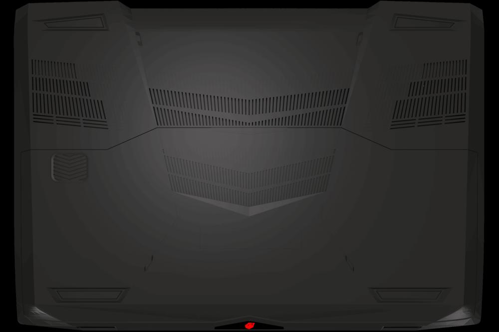 Abra A5 V13.2.1 15.6
