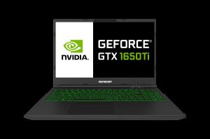 "Abra A5 V15.8.3 15,6"" Gaming Laptop"