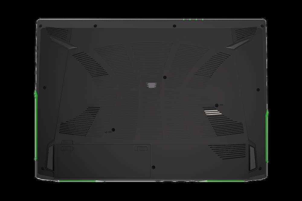 Abra A5 V16.1 15.6