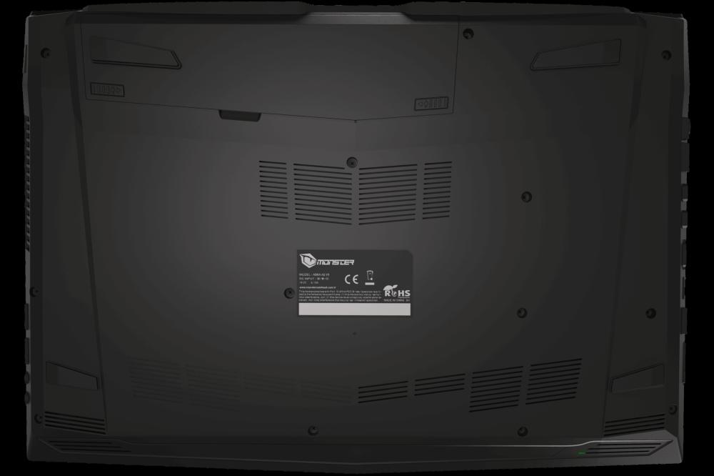 Abra A5 V9.2.1 15.6