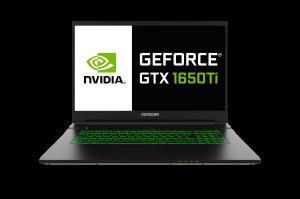 "Abra A7 V12.4 17,3"" Oyun Bilgisayarı"