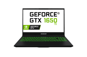 "Abra A5 V15.10.1 15,6"" Gaming Laptop"