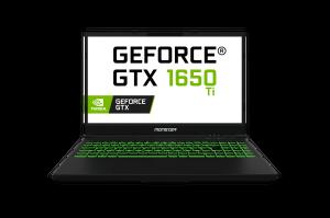 "Abra A5 V15.8.1 15,6"" Gaming Laptop"