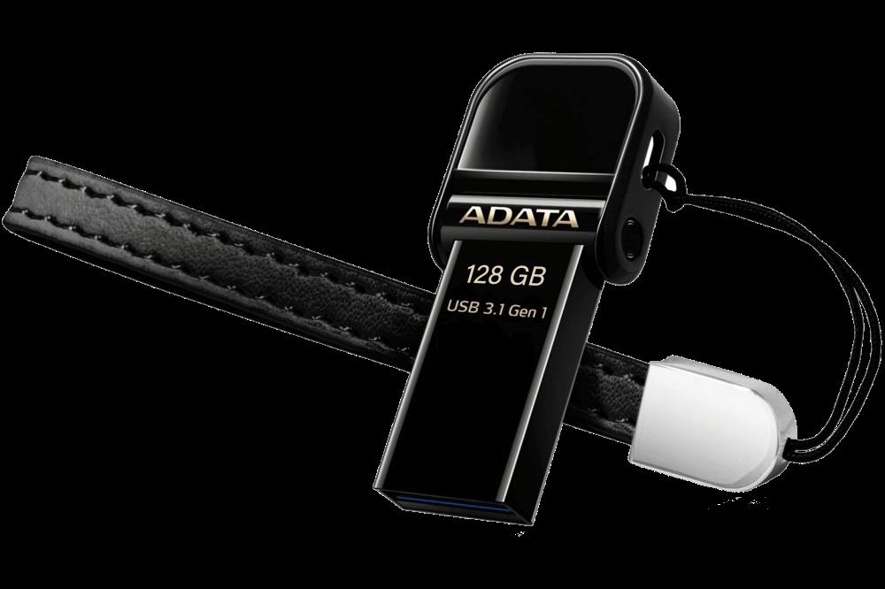 ADATA AI920 i-Memory 128GB USB 3.1