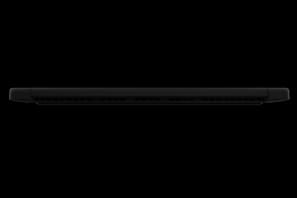 Huma H4 V3.2 14,0