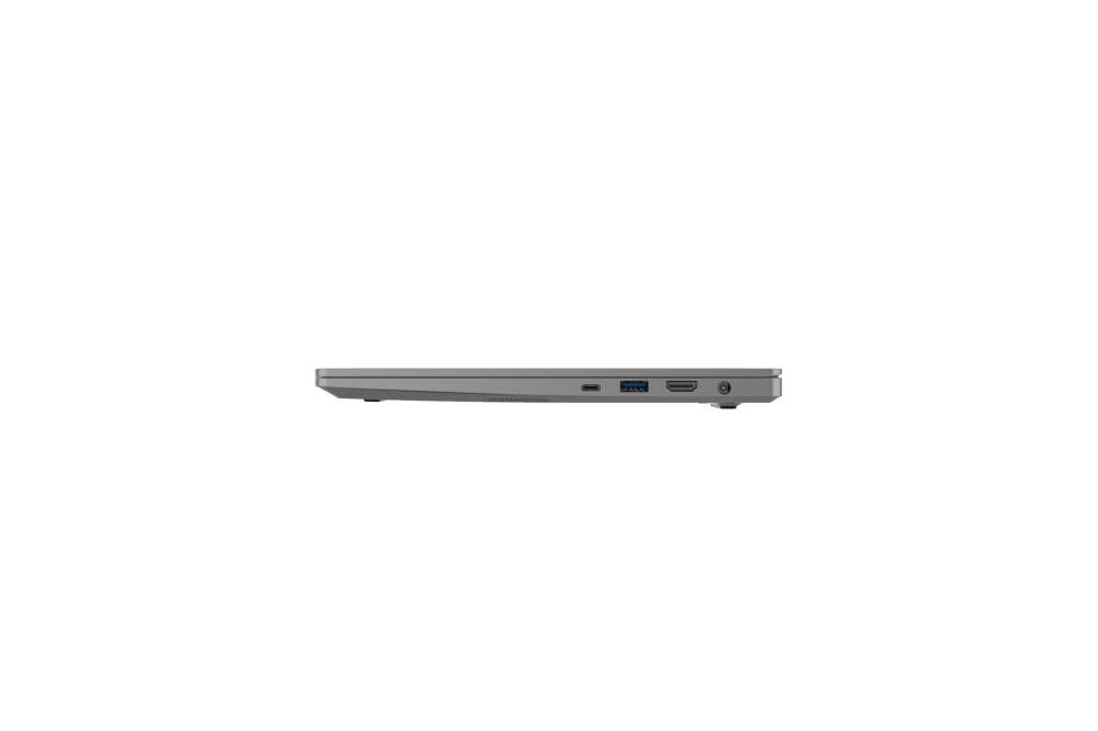 Huma H4 V4.1.1 14,1
