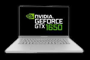 """Huma H5 V2.1 15,6"""" İş Bilgisayarı"""