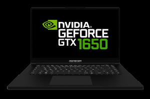 """Huma H5 V2.2 15,6"""" İş Bilgisayarı"""