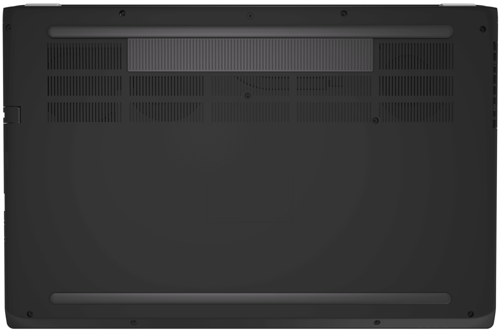Markut M5 V5.1 15.6