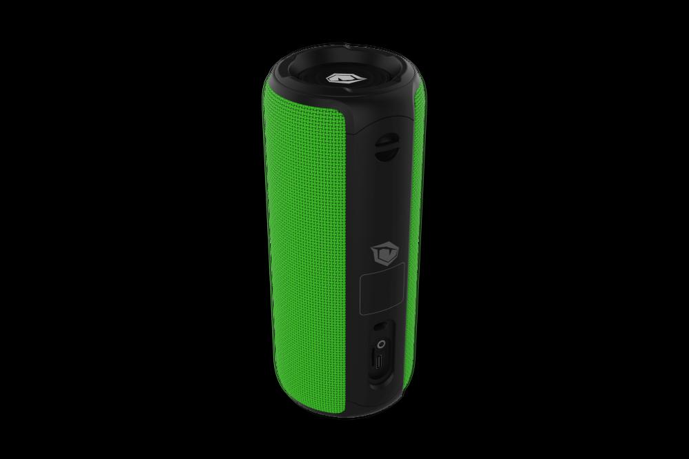 Monster Bukra V1 Bluetooth Hoparlör