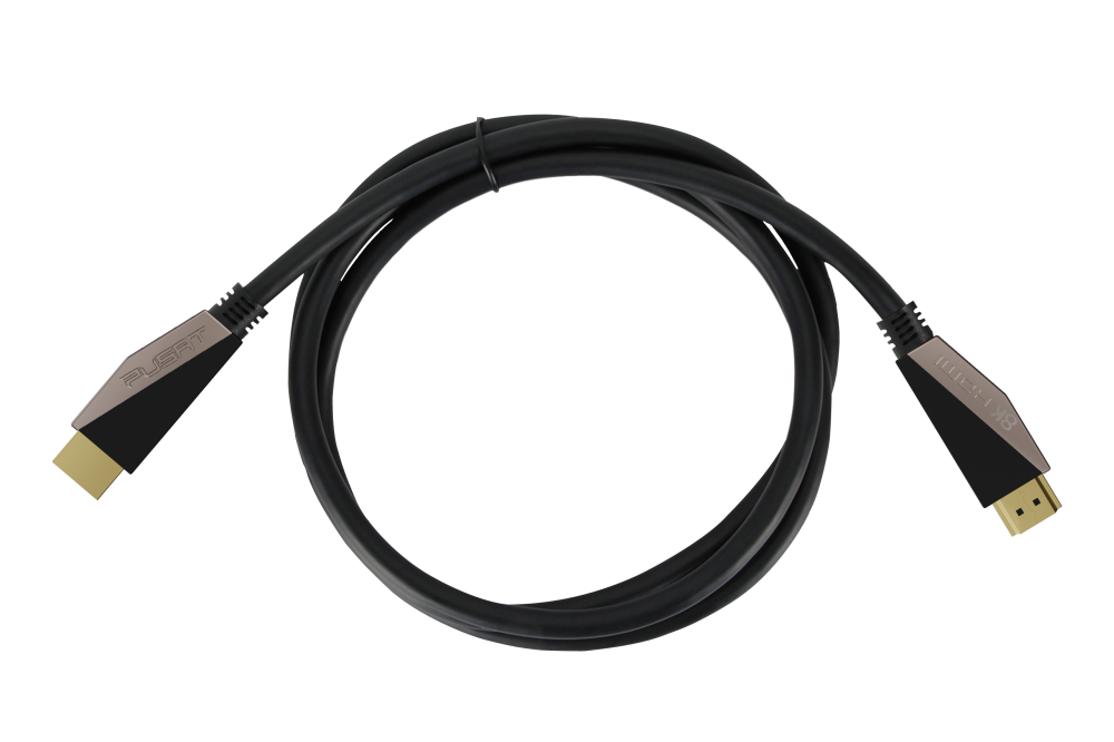 Monster Pusat 8K HDMI Kablo