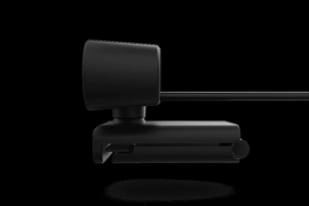 Monster Pusat 1080p Full HD Webcam