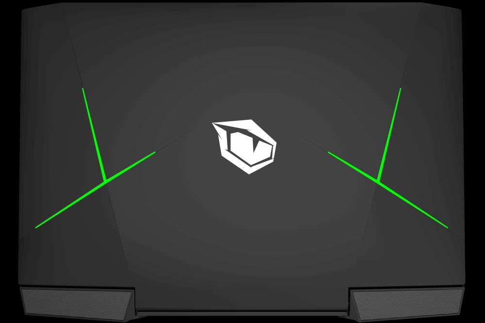 Semruk S7 V6.1.1 17.3