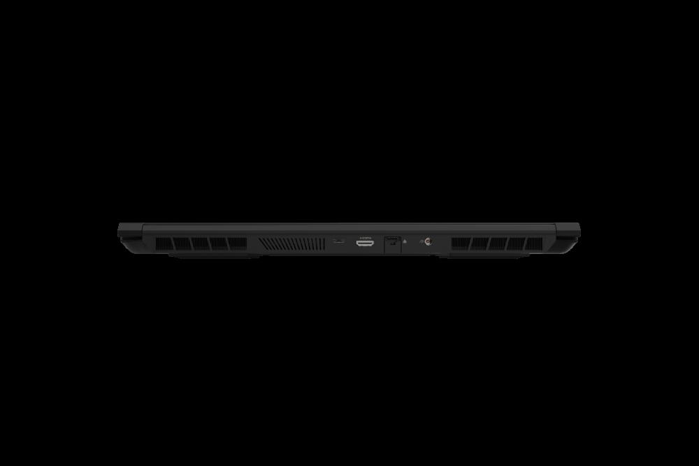 Tulpar T5 V20.3 15,6