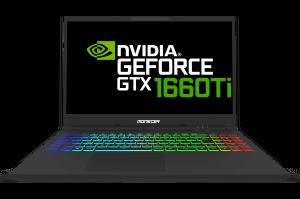 """Tulpar T5 V19.1 15,6"""" Oyun Bilgisayarı"""