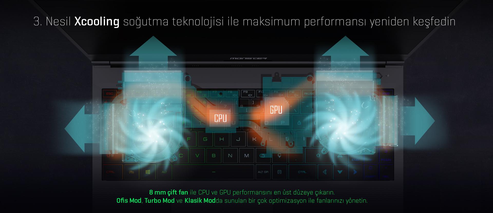 Monster Notebook Tulpar T5 V21.1.3
