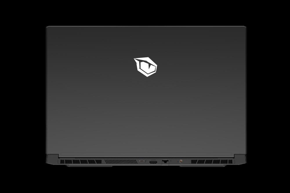 Tulpar T5 V21.1.3 15,6