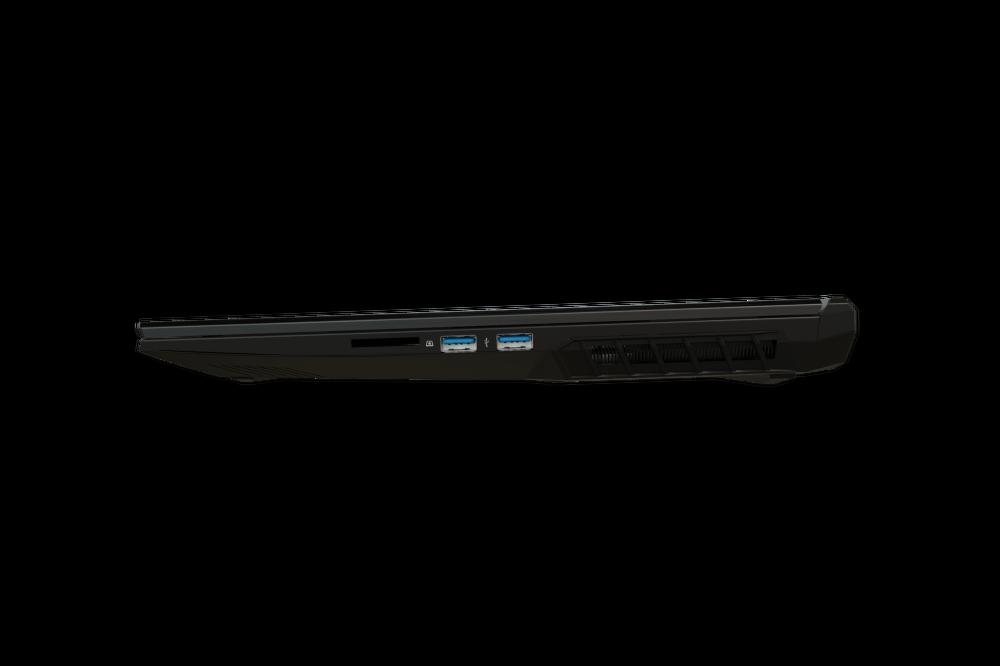 Tulpar T7 V19.7.3 17,3
