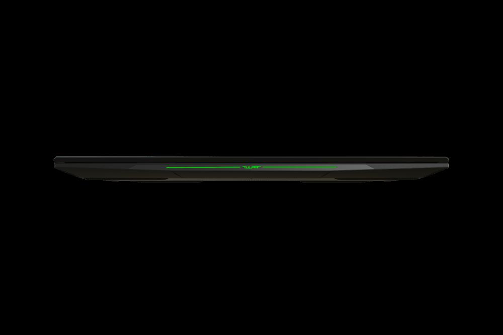 Tulpar T7 V19.7 17,3