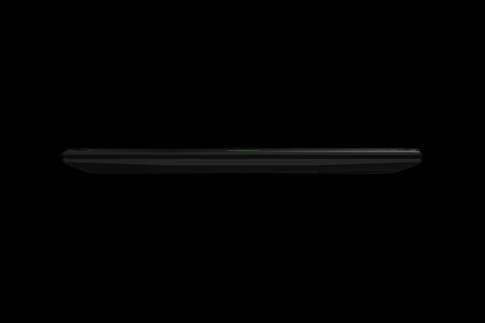 Tulpar T7 V20.3 17,3