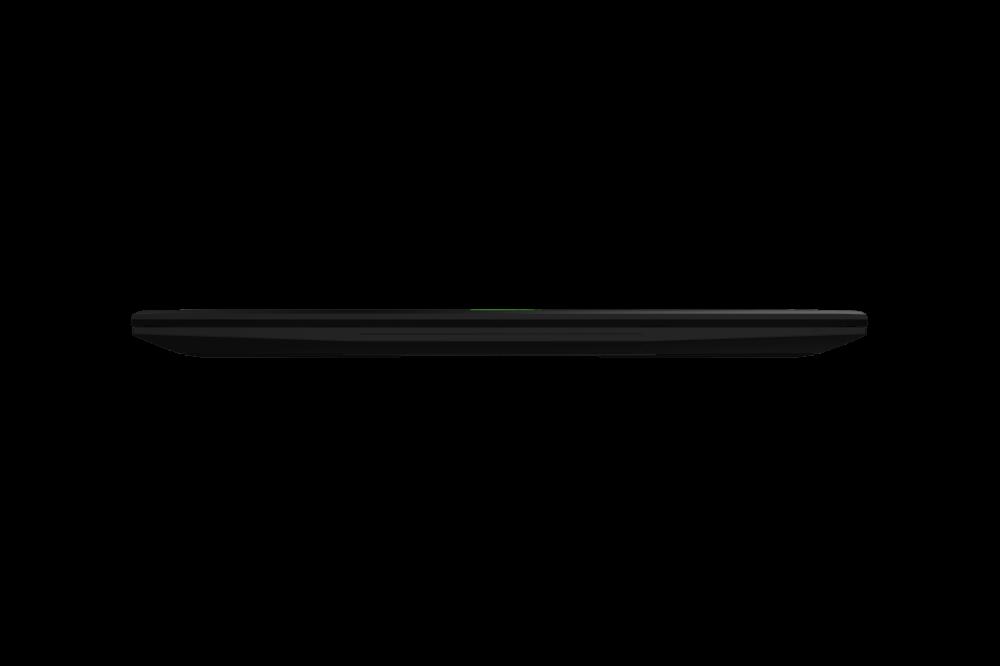 Tulpar T7 V20.3.1 17,3