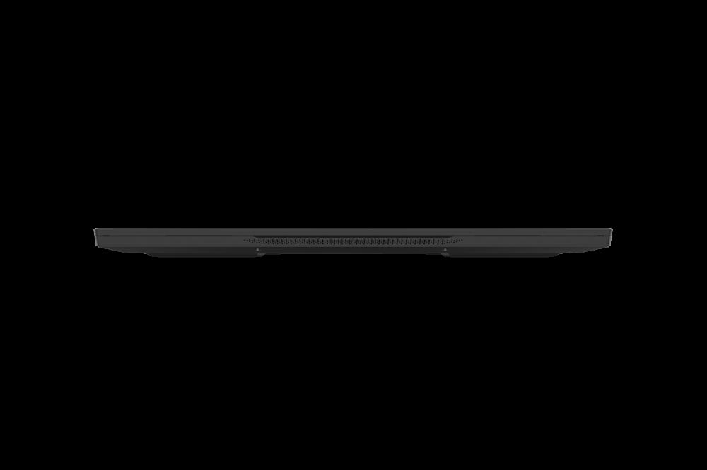 Tulpar T7 V21.5.1 17,3