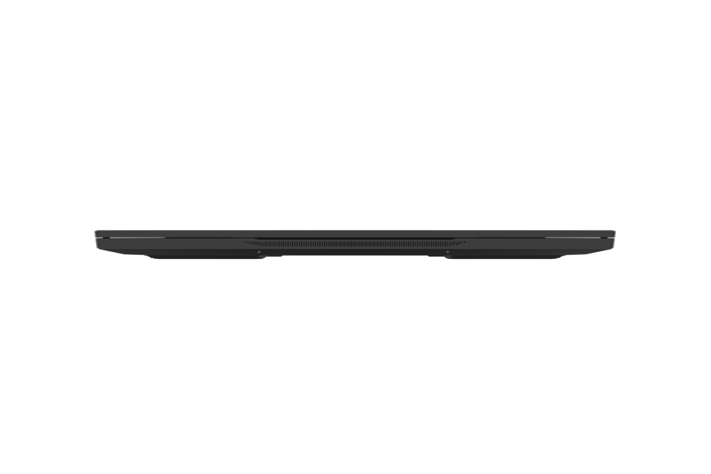 Tulpar T7 V21.6.1 17,3