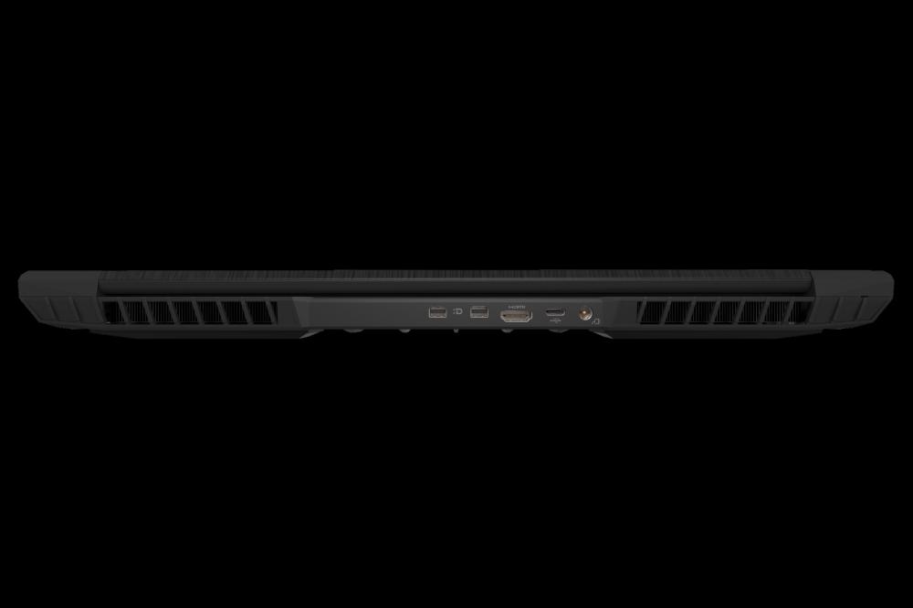 Tulpar T7 V17.1.1 17.3