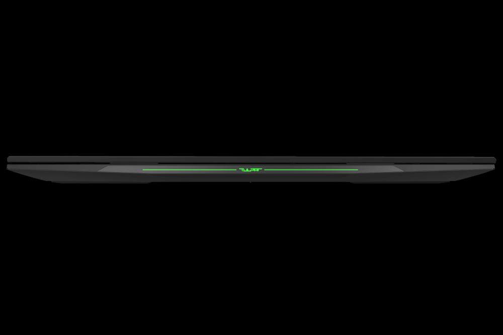 Tulpar T7 V19.5.1 17,3