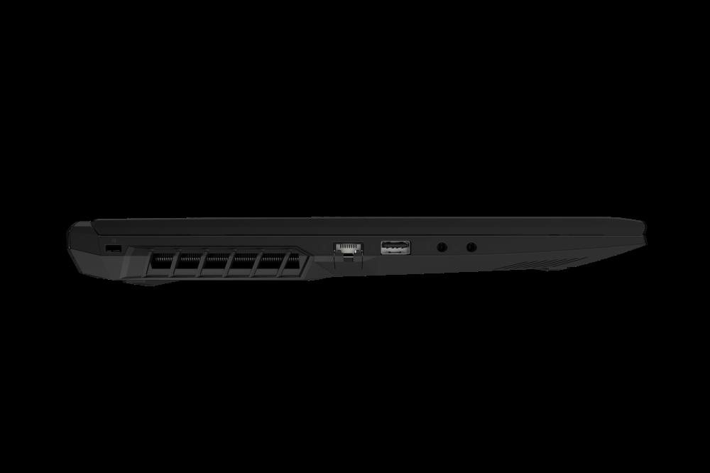 Tulpar T7 V20.2 17,3