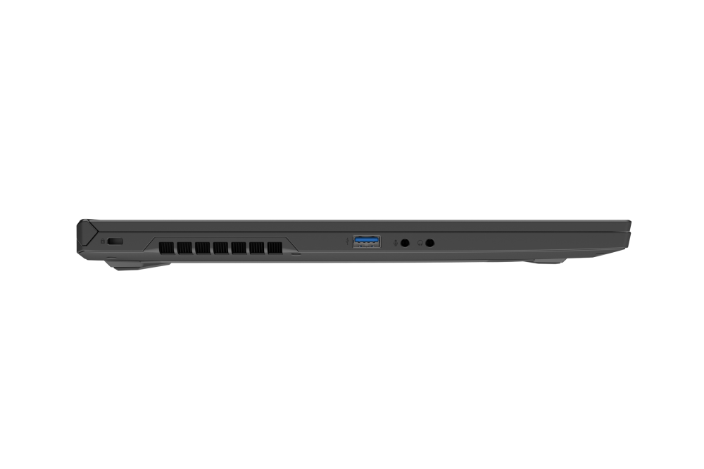 Tulpar T7 V21.1.5 17,3