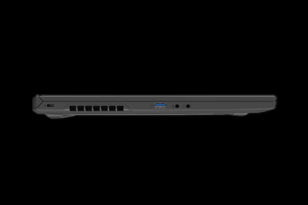 Tulpar T7 V21.3.1 17,3